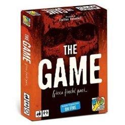 the_game_gioco_di_carte.jpg