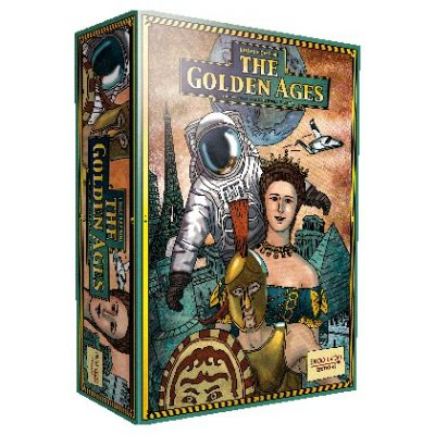 the_golden_ages_boardgame.jpg