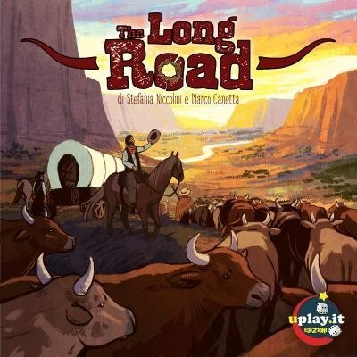 the_long_road_gioco_da_tavolo.jpg