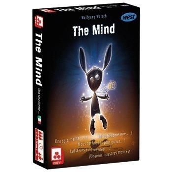 the_mind_gioco_di_carte.jpg