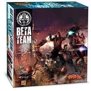 the_others_beta_team.jpg