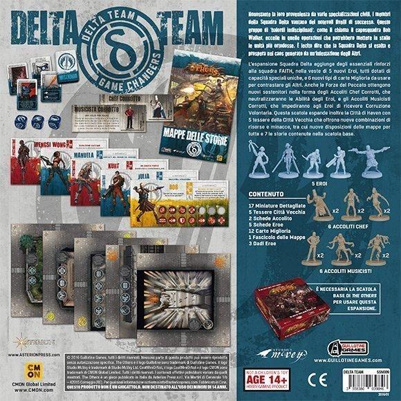 the_others_delta_team_contenuto.jpg
