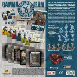 the_others_gamma_team_contenuto.jpg