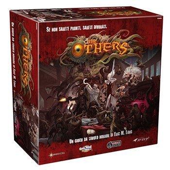 the_others_gioco_da_tavolo.jpg