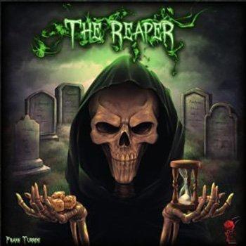the_reaper_gioco_da_tavolo.jpg