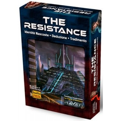the_resistance.jpg