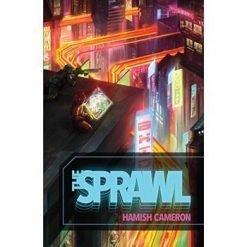 the_sprawl_gioco_di_ruolo.jpg