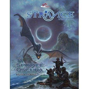 the_strange_la_spirale_oscura_avventura.jpg