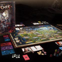 the_witcher_gioco_contentenuto.jpg