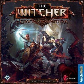 the_witcher_gioco_di_avventura.jpg