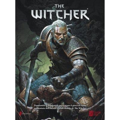 the_witcher_gioco_di_ruolo.jpg