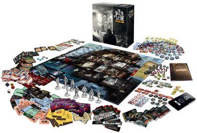 this_war_of_mine_contenuto_del_gioco.jpg