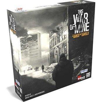 this_war_of_mine_gioco_da_tavolo.jpg