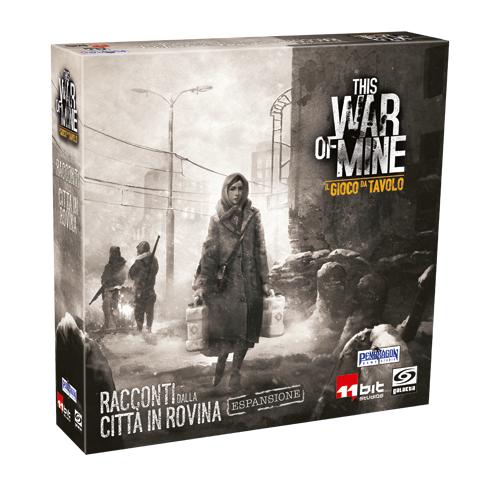 this_war_of_mine_racconti_dalla_citta_in_rovina1.png