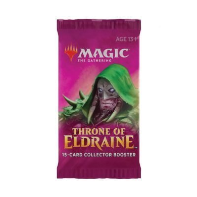 throne-of-eldraine-15-cards-collector-booster-eng-booster-packs-magic-the-gathering
