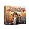 through-the-ages