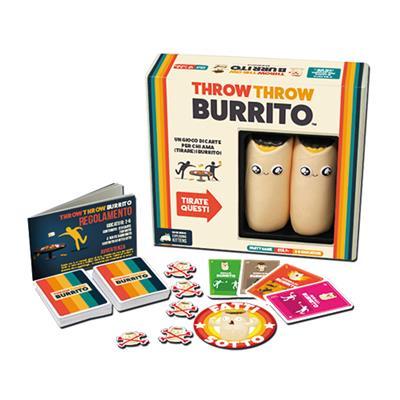 throw-throw-burrito-esploso