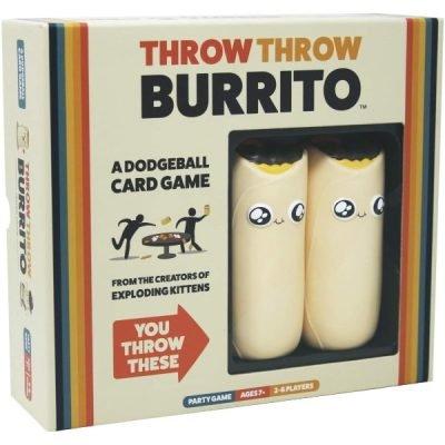 throw-throw-burrito-gioco-da-tavolo