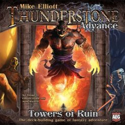 thunderstone_advance_box.jpg