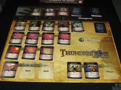 thunderstone_advance_plancia2.jpg