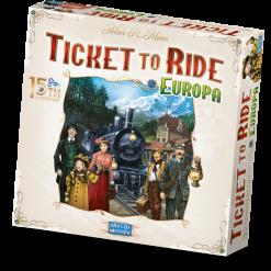 ticket-15esimo-anniversario-scatola
