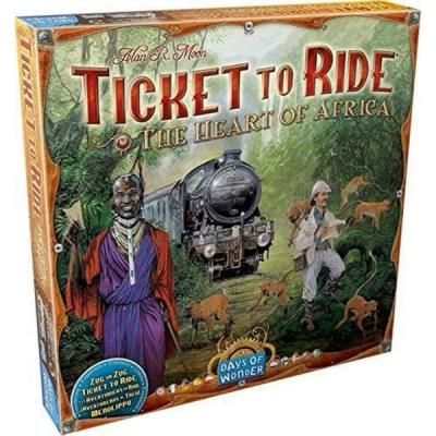 ticket-to-ride-heart-of-africa