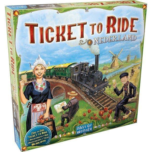 ticket-to-ride-nederland