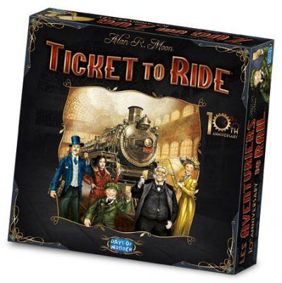 ticket_to_ride_anniversary.jpg