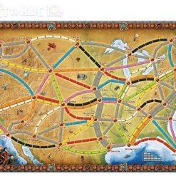 ticket_to_ride_anniversary_plancai.jpg