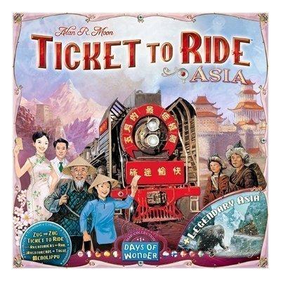 ticket_to_ride_asia_espansione.jpg
