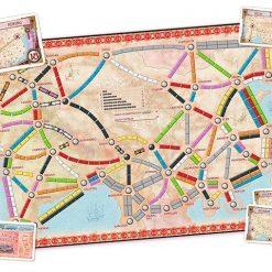 ticket_to_ride_asia_mappa2.jpg