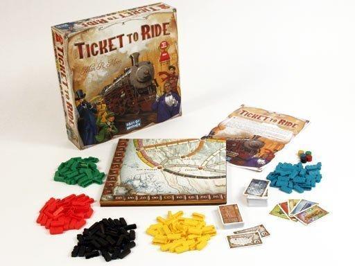 ticket_to_ride_contenuto.jpg