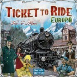 ticket_to_ride_europa.jpg