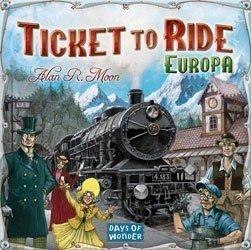 ticket_to_ride_europa.jpg