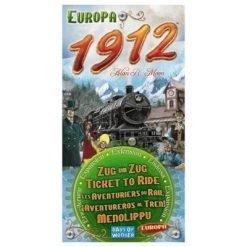ticket_to_ride_europa_1912.jpg