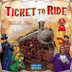 ticket_to_ride_gioco_da_tavolo.jpg