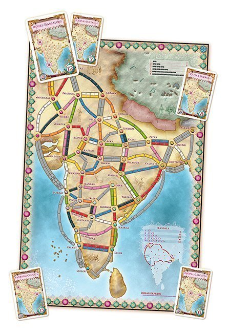 ticket_to_ride_india_mappa1.jpg
