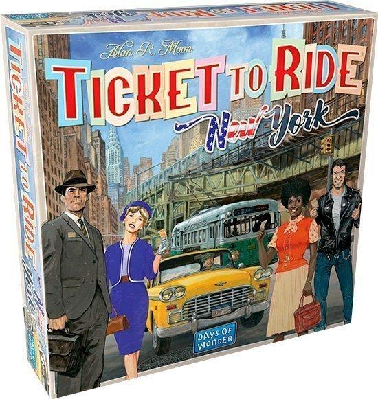 ticket_to_ride_new_york.jpg