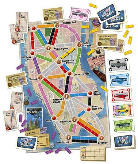 ticket_to_ride_new_york_setup.png