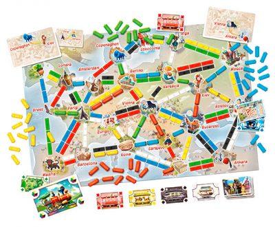 ticket_to_ride_primo_viaggio_mappa.jpg