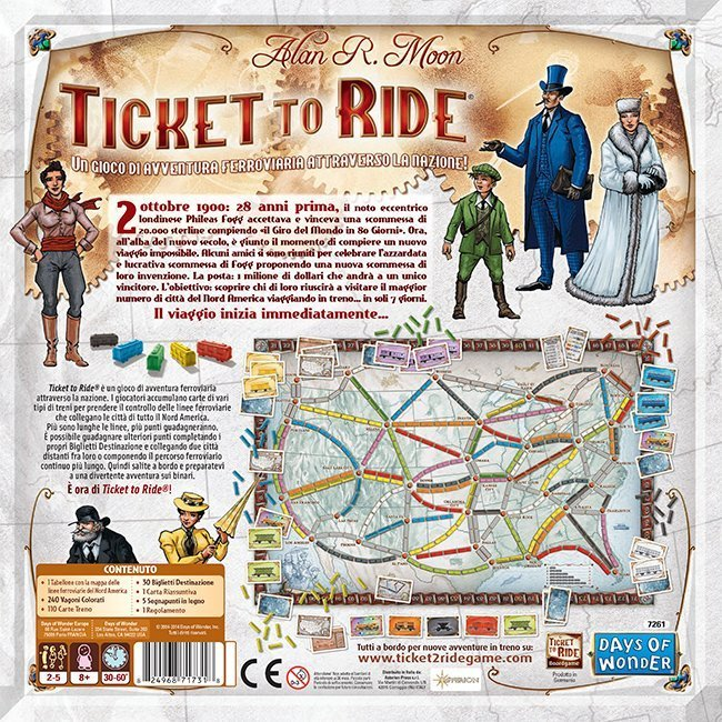 ticket_to_ride_retro_scatola.jpg