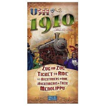 ticket_to_ride_usa_1910.jpg