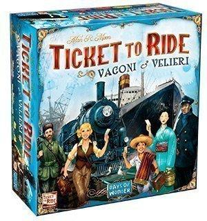 ticket_to_ride_vagoni_e_velieri.jpg