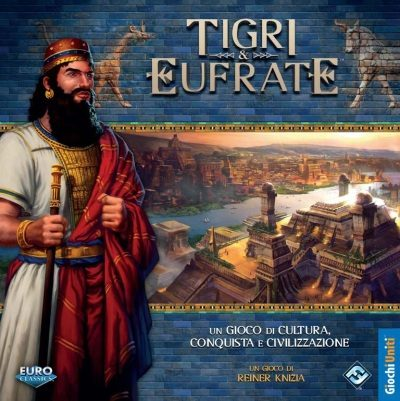 tigri_e_eufrate_gioco_da_tavolo.jpg