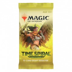 time-spiral-remastered-booster-2