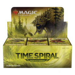 time-spiral-remastered-box-2
