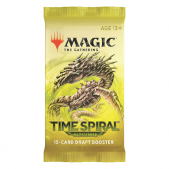 time-spiral-remastered-draft-booster