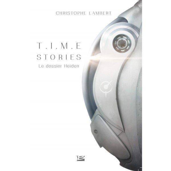 time-stories-il-dosser-heiden
