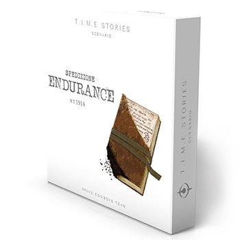 time_stories_spedizione_endurance.jpg