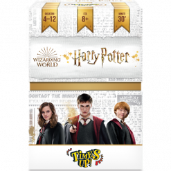 times-up-harry-potter
